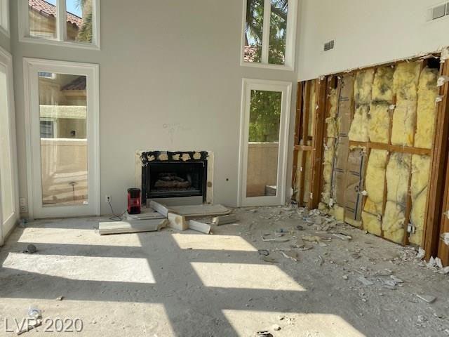 Photo of 8110 Castle Pines, Las Vegas, NV 89113 (MLS # 2189577)