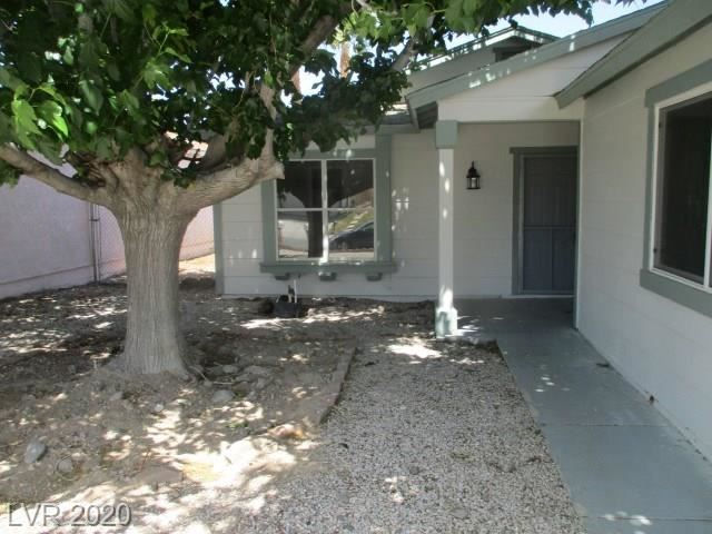Photo of 521 Grimsby, Henderson, NV 89014 (MLS # 2197577)