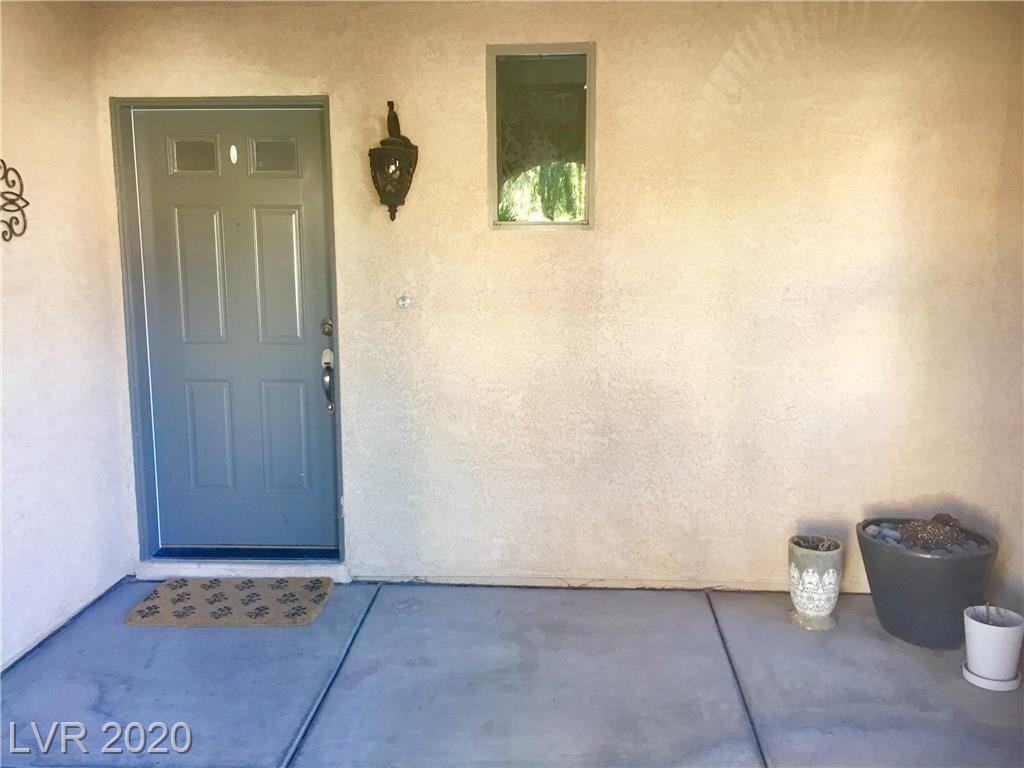 Photo of 9275 Marlia Street, Las Vegas, NV 89123 (MLS # 2232577)