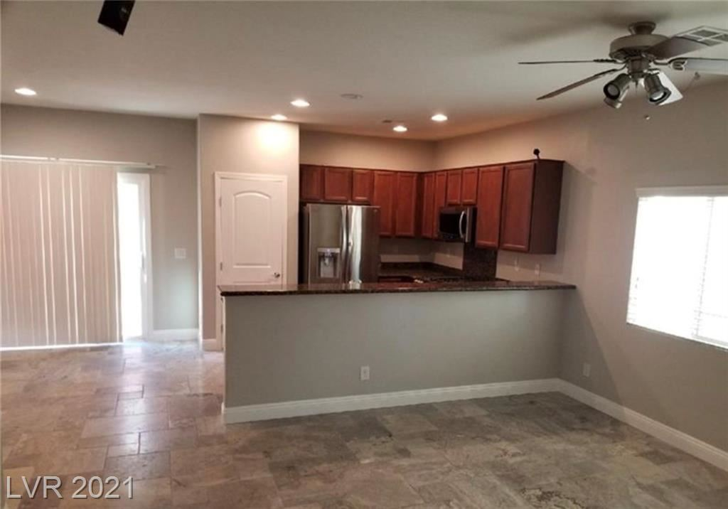 Photo of 10556 Bandera Mountain Lane, Las Vegas, NV 89166 (MLS # 2284577)