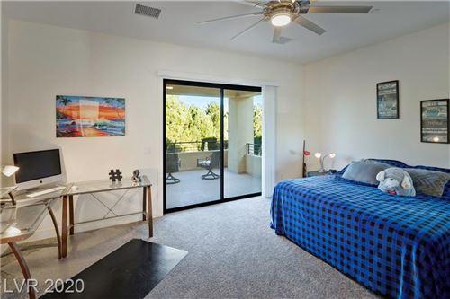Tiny photo for 100 San Martino Place, Henderson, NV 89011 (MLS # 2248578)