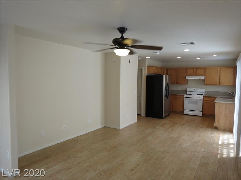 Photo of 8025 Cabbage Cove, Las Vegas, NV 89143 (MLS # 2200578)