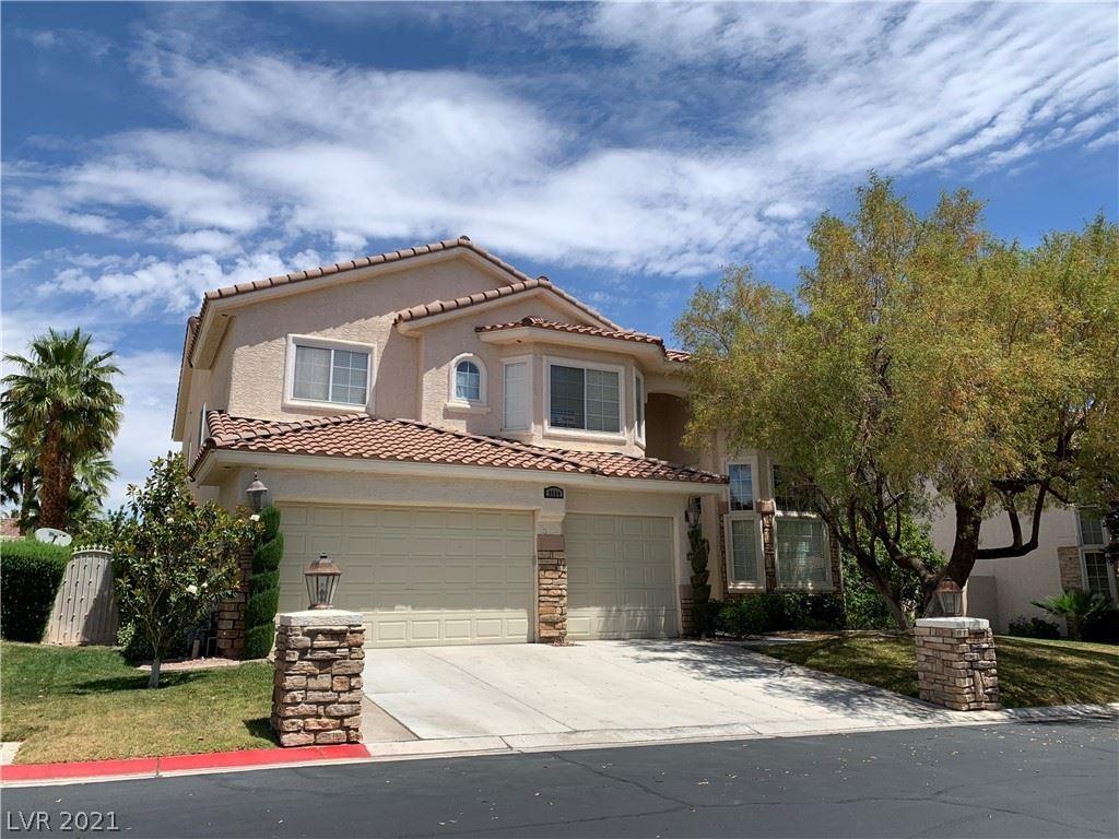 9664 Irvine Bay Court, Las Vegas, NV 89147 - MLS#: 2302580