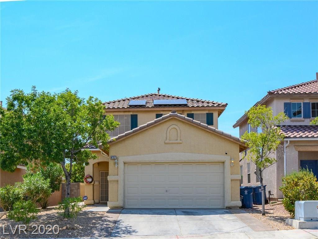 Photo of 8737 Shady Pines Drive, Las Vegas, NV 89143 (MLS # 2224581)