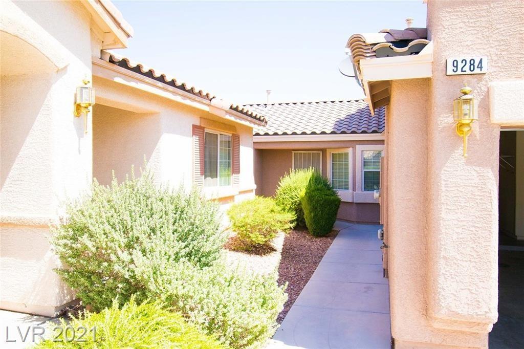 Photo of 9284 Vervain Court, Las Vegas, NV 89149 (MLS # 2304581)