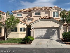 Photo of 1531 ROPING REED Court, Henderson, NV 89002 (MLS # 2095582)