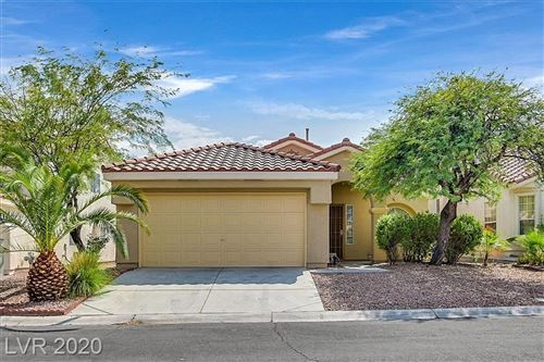 Photo of 7609 Rockfield Drive, Las Vegas, NV 89128 (MLS # 2233583)