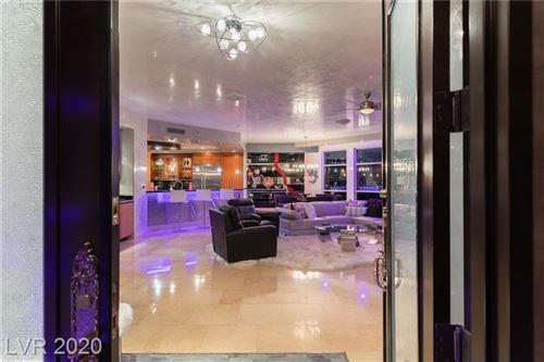 Photo of 9103 ALTA Drive #1102, Las Vegas, NV 89145 (MLS # 2204584)