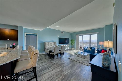 Photo of 8255 Las Vegas Boulevard #1215, Las Vegas, NV 89123 (MLS # 2250584)