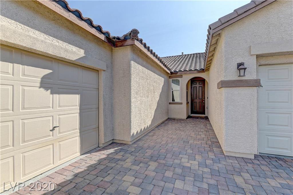 Photo of 11128 Delker Court, Las Vegas, NV 89179 (MLS # 2232584)