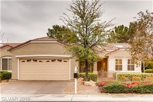 Photo of 1884 HOVENWEEP Street, Henderson, NV 89052 (MLS # 2121586)