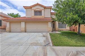 Photo of 255 GRAND OLYMPIA Drive, Henderson, NV 89012 (MLS # 2105590)