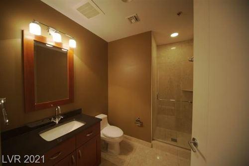 Photo of 4525 Dean Martin Drive #2412, Las Vegas, NV 89103 (MLS # 2262591)