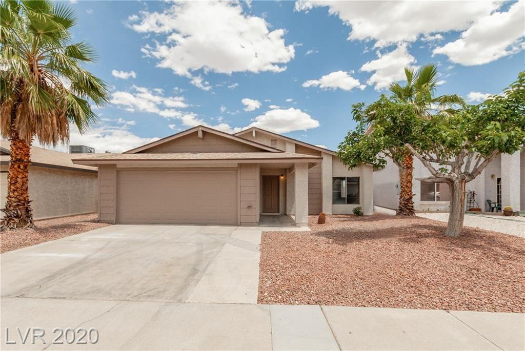 Photo of 613 Dolores, Las Vegas, NV 89107 (MLS # 2198591)