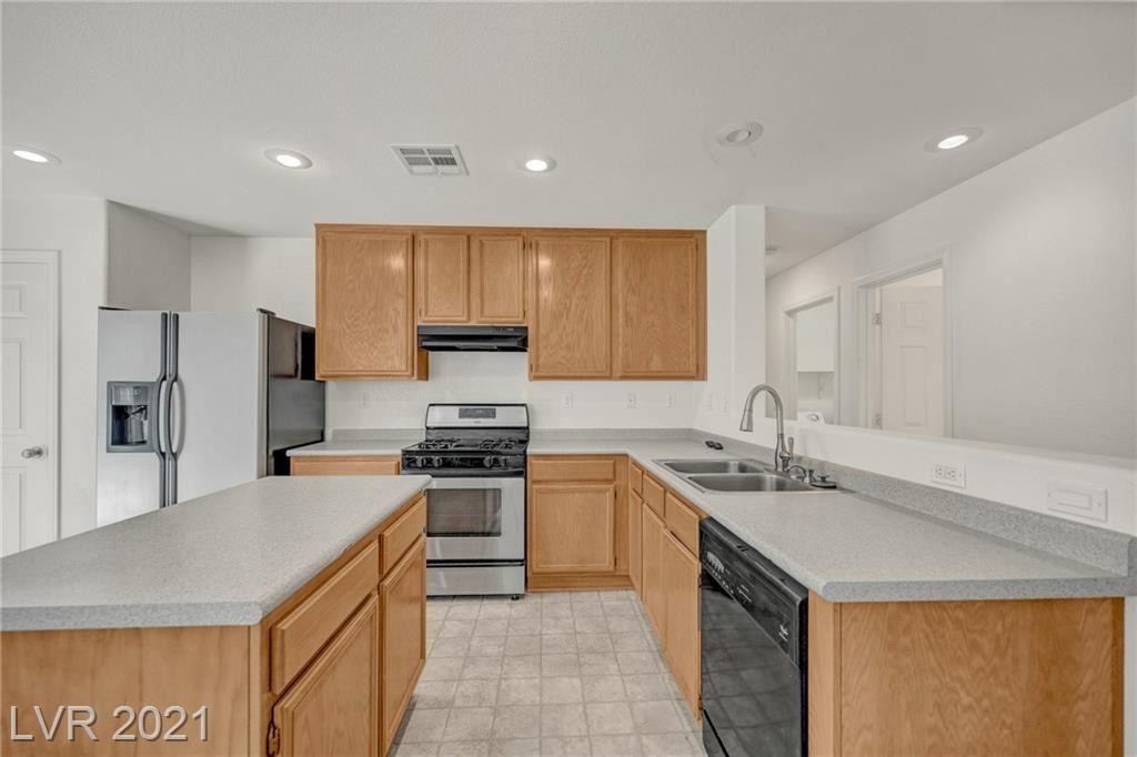 Photo of 11243 Tuscolana Street, Las Vegas, NV 89141 (MLS # 2308593)