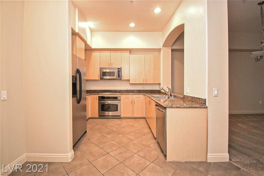Photo of 68 Serene Avenue #103, Las Vegas, NV 89123 (MLS # 2329593)