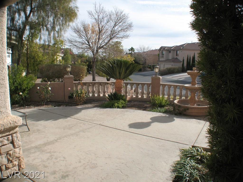Photo of 7340 Falvo Avenue, Las Vegas, NV 89131 (MLS # 2261596)