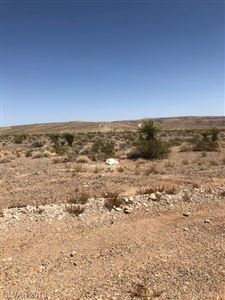 Photo of Blue Diamond Road, Las Vegas, NV 89166 (MLS # 2140597)
