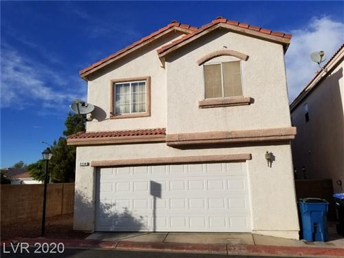 Photo of 3238 Sunrise Cove Avenue, North Las Vegas, NV 89031 (MLS # 2250597)