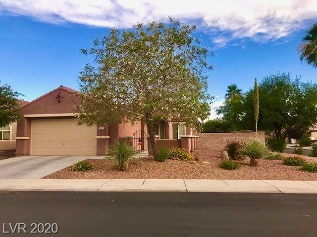 Photo of 6821 Groningen Court, Las Vegas, NV 89131 (MLS # 2207597)