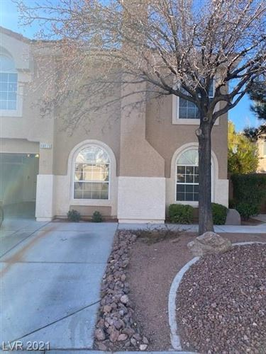 Photo of 10173 Quaint Tree Street, Las Vegas, NV 89183 (MLS # 2263599)