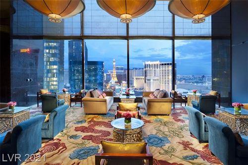 Tiny photo for 3750 Las Vegas Boulevard #3906, Las Vegas, NV 89158 (MLS # 2293599)