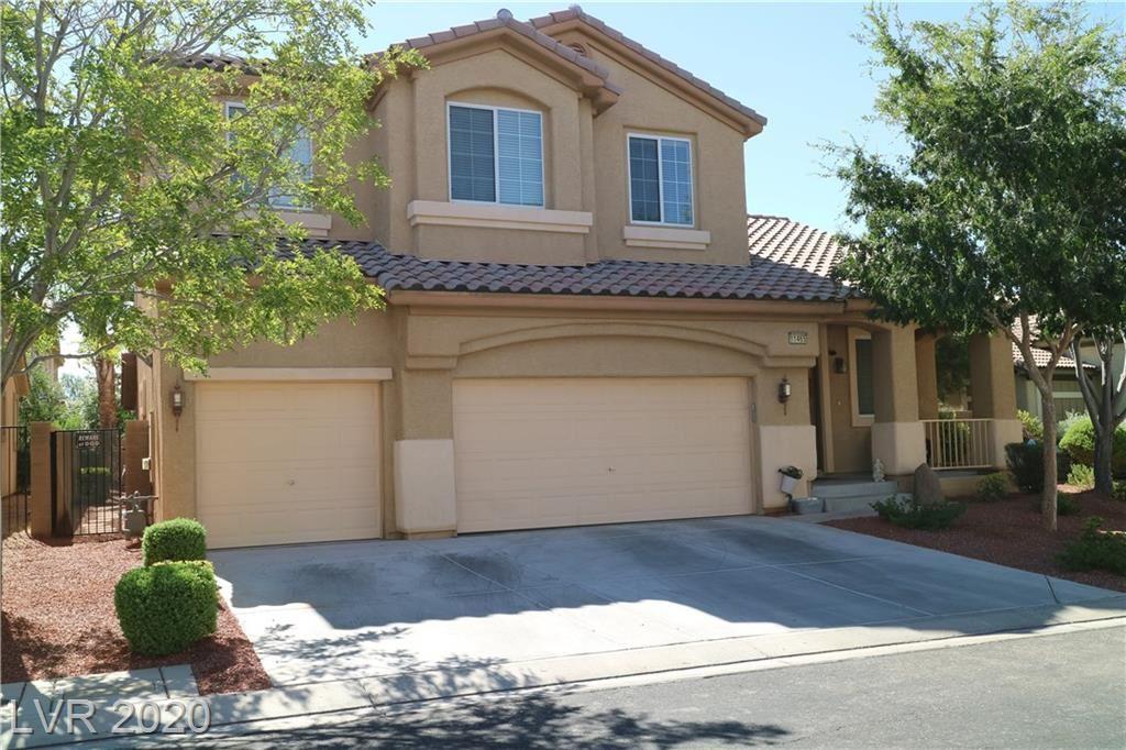 Photo of 11465 Storici Street, Las Vegas, NV 89141 (MLS # 2217599)