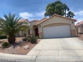 Photo of 9437 Spellman, Las Vegas, NV 89123 (MLS # 2201601)