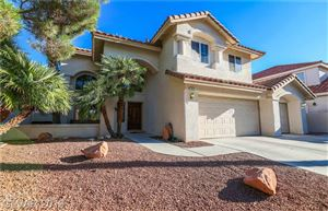 Photo of 7825 ASTRAL Avenue, Las Vegas, NV 89149 (MLS # 2130602)
