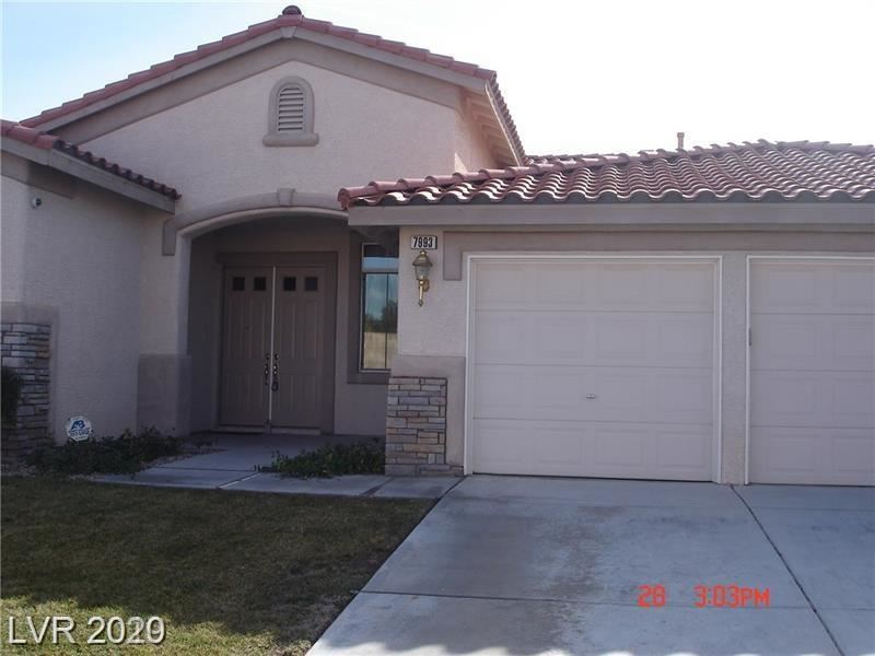Photo of 7993 Alpine Fir, Las Vegas, NV 89117 (MLS # 2194603)