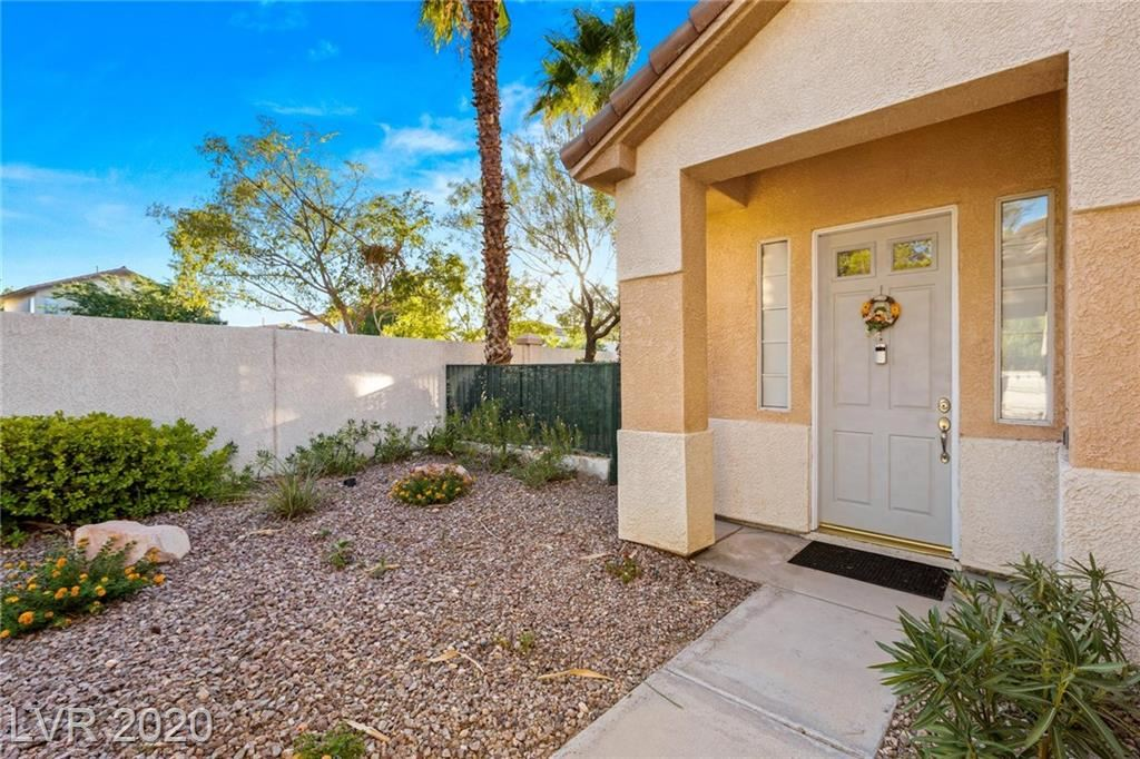 Photo of 1301 Fox Acres Drive, Las Vegas, NV 89134 (MLS # 2229603)