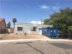Photo of 5125 TIMBERWOOD Street, Las Vegas, NV 89122 (MLS # 2020604)
