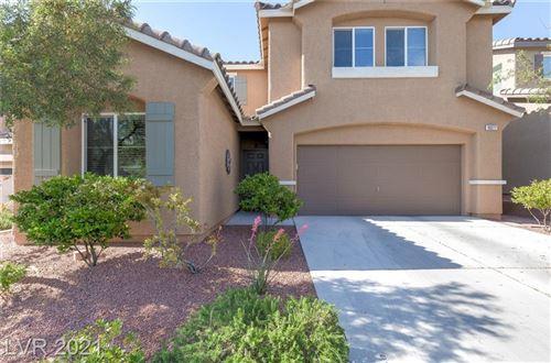 Photo of 10277 Gibson Isle Drive, Las Vegas, NV 89166 (MLS # 2303605)