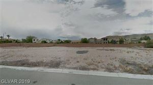 Tiny photo for 3453 SPANISH WINDS Court, Las Vegas, NV 89141 (MLS # 2093606)