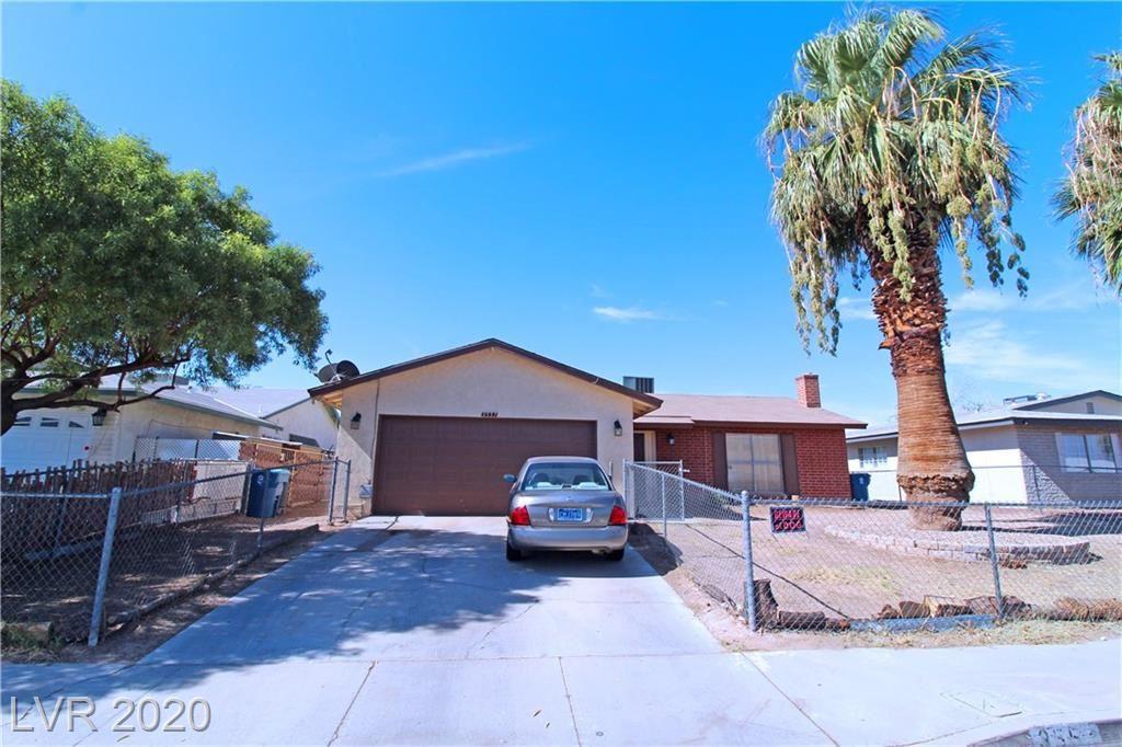 Photo of 3557 RUTH Drive, Las Vegas, NV 89121 (MLS # 2198606)