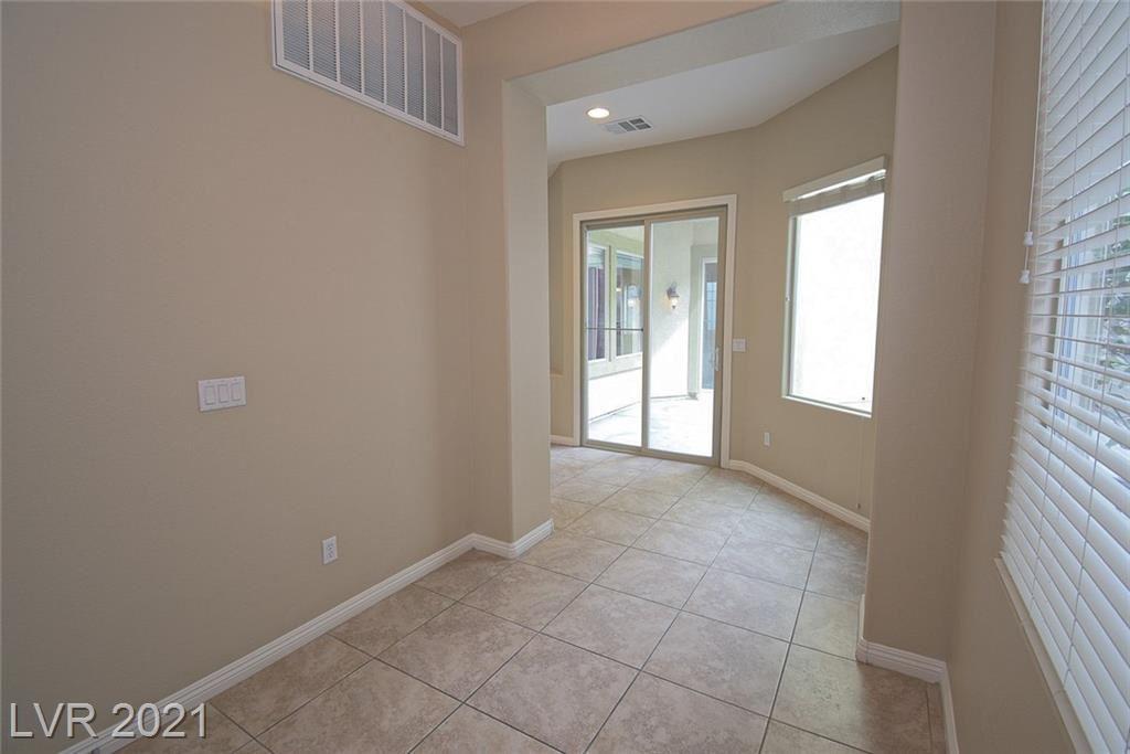 Photo of 9204 Whitekirk Place, Las Vegas, NV 89145 (MLS # 2300607)