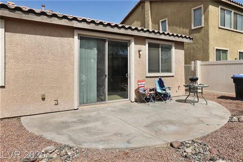 Tiny photo for 5232 Grand Lake, North Las Vegas, NV 89081 (MLS # 2202608)
