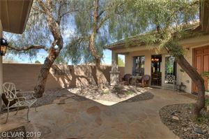 Photo of 2 HUNT VALLEY Trail, Henderson, NV 89052 (MLS # 2109609)