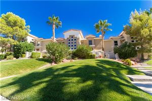 Photo of 144 LAKE MOUNTAIN Drive, Boulder City, NV 89005 (MLS # 2133609)