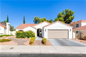 Photo of 7700 OYSTER COVE Drive, Las Vegas, NV 89128 (MLS # 2145609)
