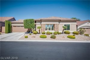 Photo of 9534 QUIET VALLEY Avenue, Las Vegas, NV 89149 (MLS # 2138610)