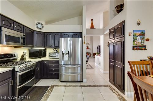 Photo of 280 GRANTWOOD Drive, Henderson, NV 89074 (MLS # 2159611)