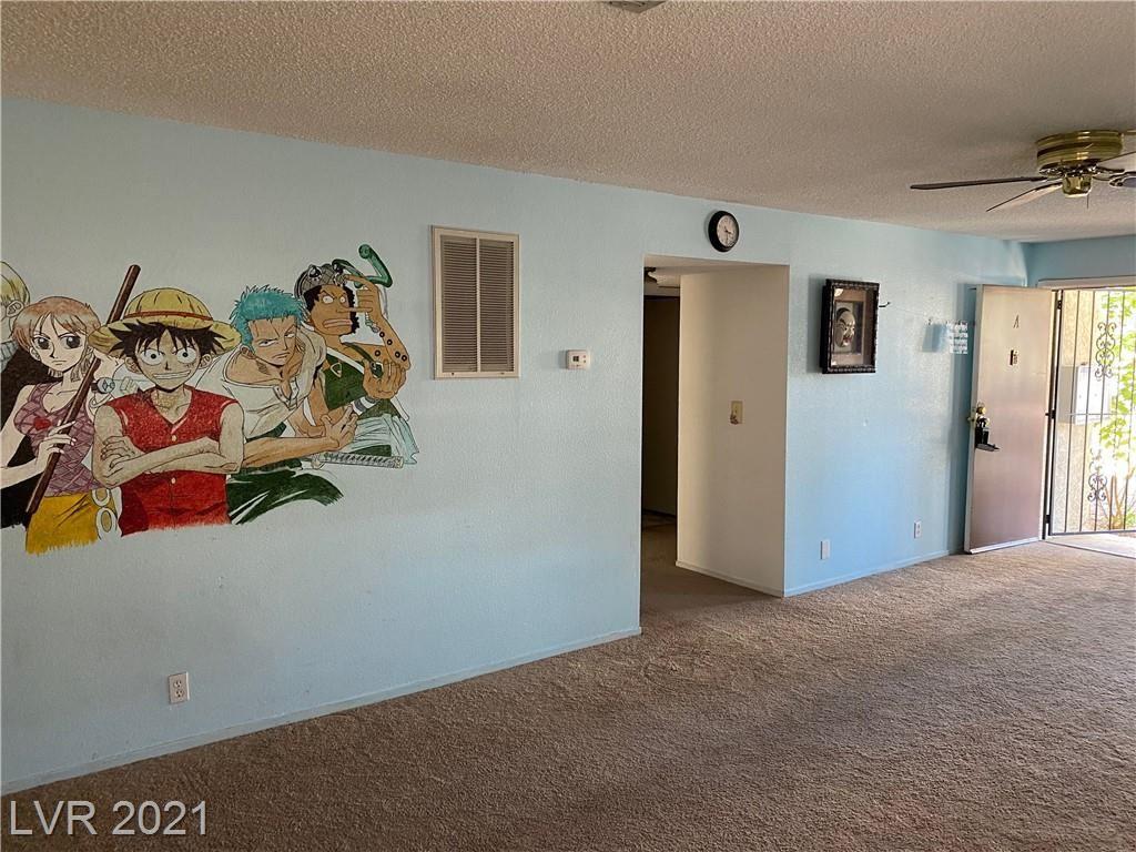 Photo of 4520 Sparky Drive #A, Las Vegas, NV 89102 (MLS # 2304611)