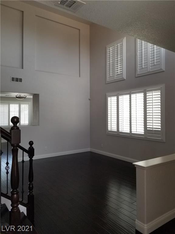 Photo of 1654 Sabatini Drive, Henderson, NV 89052 (MLS # 2328611)