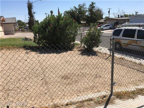 Photo of 5824 Iris Avenue, Las Vegas, NV 89107 (MLS # 2206612)