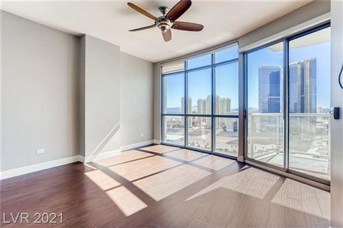 Photo of 200 Sahara Avenue #2403, Las Vegas, NV 89102 (MLS # 2269612)