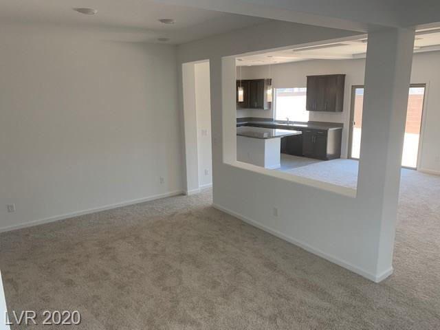 Photo of 358 TERRILL Avenue, Las Vegas, NV 89183 (MLS # 2212612)