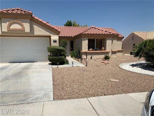 Photo of 9044 Grayling Drive, Las Vegas, NV 89134 (MLS # 2218613)
