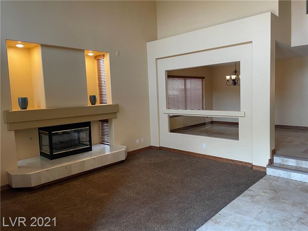 Photo of 6734 Coronado Crest Avenue, Las Vegas, NV 89139 (MLS # 2324614)