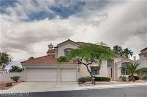 Photo of 154 WENTWORTH Drive, Henderson, NV 89014 (MLS # 2099616)